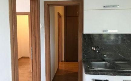Predaj 2 izb. bytu s vlastným kúrením