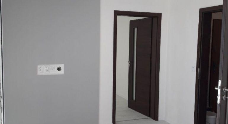 Krásny  3+1 izb. byt nová rekonštrukcia-Trenčín/JUH