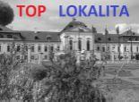 3 izbový PALISÁDY - Staré Mesto - HODŽOVO námestie  !! 100 m2 + TERASA - absolútny VÝHĽAD na Bratislavu !!
