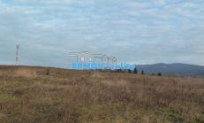 Pozemky Bidovce, 4 x 1034 m2
