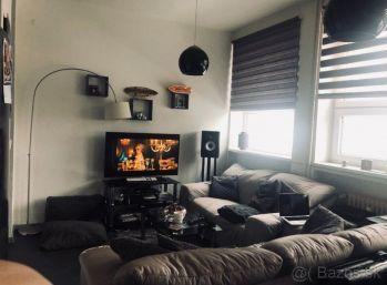 Štartovací 2izbový byt Stará Vajnorská