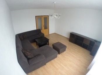 3 izbový byt s nepriechodnými izbami