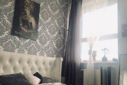 Predaj 2 izbový byt
