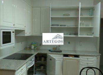 Možnosť využitia pre Airbnb - 2 izb byt