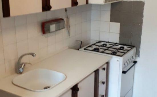 ARTHUR – Predaj 1 izbový, bezbariérový, slnečný, 46,67 m², Veternicová