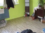 3-izbový byt, 57 m2, Dunajská Streda, centrum