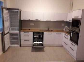 Nový 3 izbový byt v Pezinku