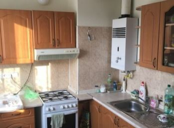 2 izbový tehlový byt v Pezinku