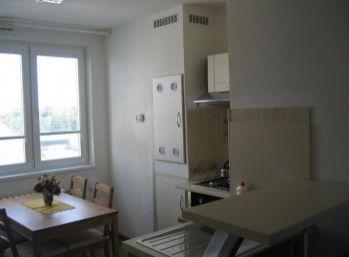 2 izbový byt v Moste pri Bratislave
