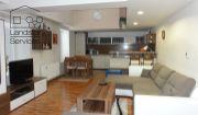 *** REZERVOVANÉ *** Krásny, veľmi dobre dispozične riešený 4 izbový mezonet vo výbornej lokalite Moravský Svätý Ján!!!