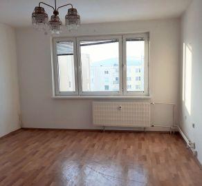 3 izbový byt s úžasným výhľadom na vinice a Malé Karpaty- L. Novomeského - StarBrokers