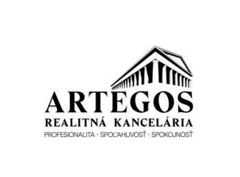 2 izbový byt s dvomi loggiami v Podunajských Biskupiciach