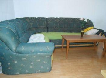 2 izbový byt v tichej lokalite