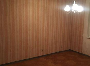 1 izbový byt v Pezinku