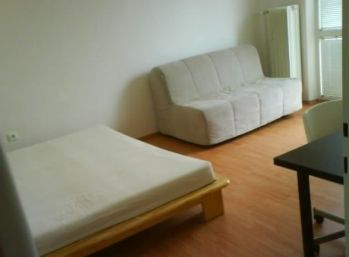 1 izbový byt blízko centra