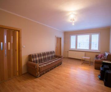 R E Z E R V O V A N É 3 izbový byt na predaj, Liptovský Mikuláš