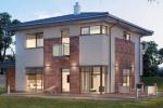 Ten dom môže byť Váš nový domov