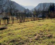 Na predaj pozemok 905m2 Stará Kremnička okres Žiar nad Hronom 18071