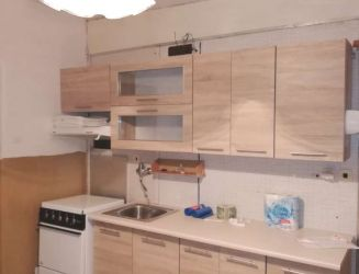 Detva Sídlisko – 2-izbový byt, výmera 53,5 m2 – predaj