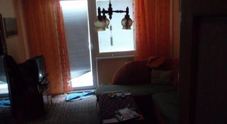 PREDAJ 3- izbový byt v Štúrove