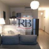 1 izbový byt na Račianskej ulici,Bratislava-Nové Mesto