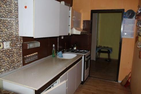 EXKLUZÍVNE byt na Hlinách 7 pri Bille