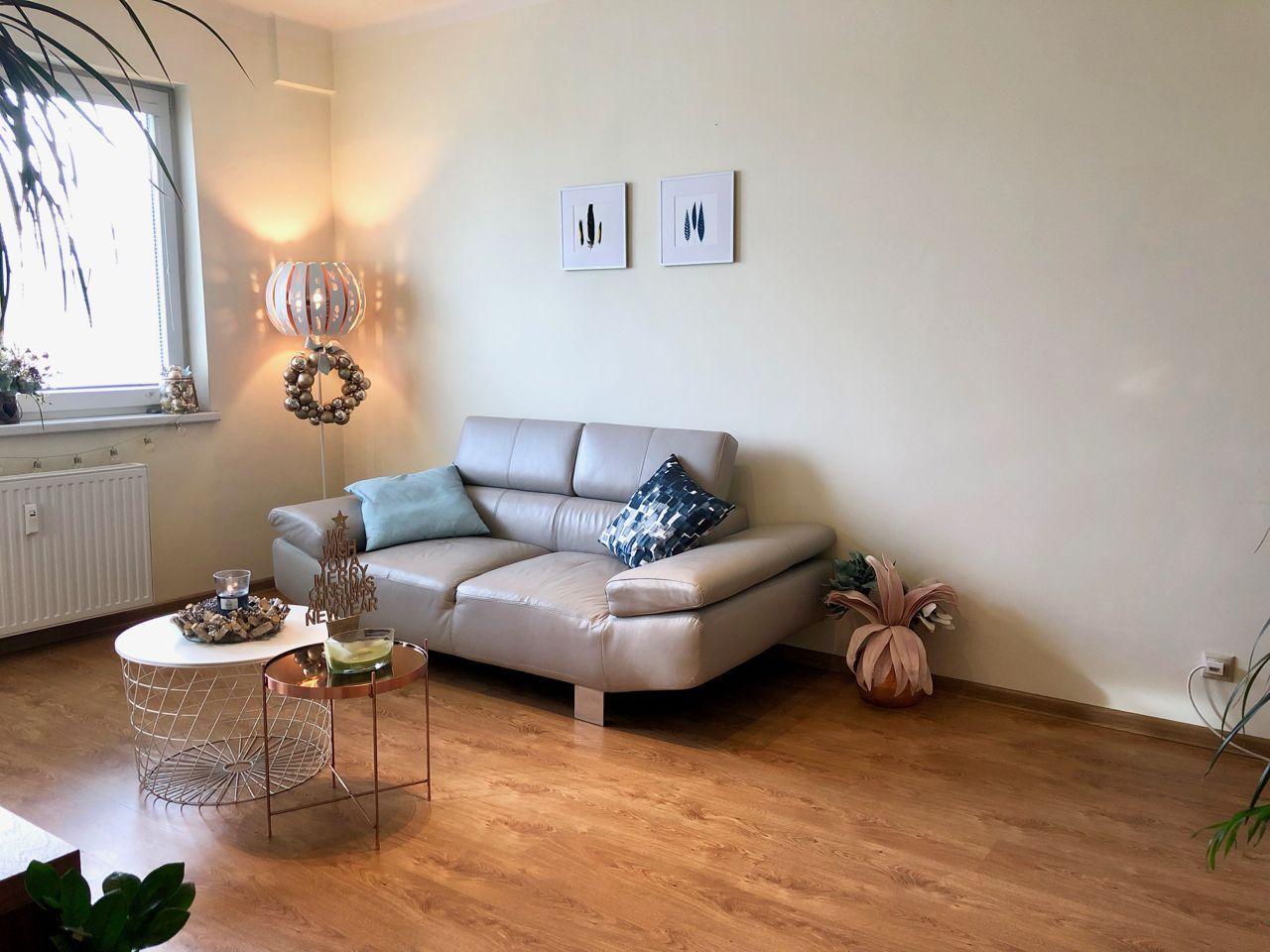 dc3cf17763 DELTA - Kompletne zrekonštruovaný 2 izb. byt
