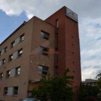 Kancelárie, Trnava, 17 m², Kompletná rekonštrukcia