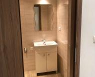 Predaj 3 izbový byt 59 m2 Handlová 78094