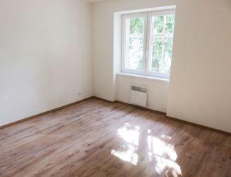 Na predaj 1 izbový byt v širšom centre mesta Martin,