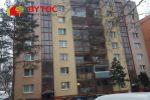 BYTOČ RK - Predaj 3-izbového bytu na Studenohorskej ul. v BA, m.č. Lamač.