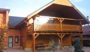 Komfortný dom Kysucký Lieskovec - vhodný aj na rekreáciu