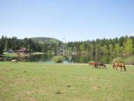 REALFINANC - Ponuka na predaj Vodnej Nádrže Krpáčovo + priľahlé pozemky