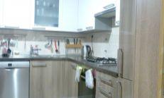 Zrekonštruovaný 3 izbový byt v tichej lokalite