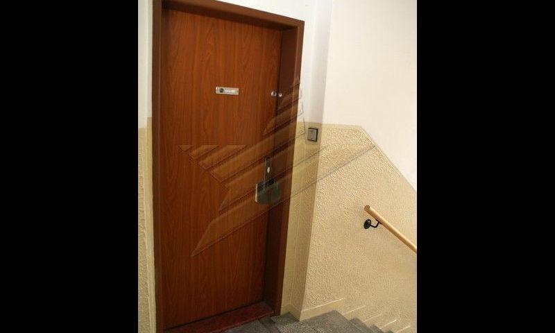 ponukabyvania.sk_Pavlovská_1-izbový-byt_archív