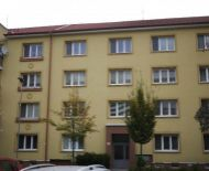 Predaj, 2 izbový byt v centre mesta,  Zvolen