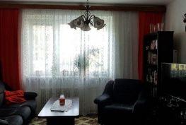 Predaj -  3 izbový byt vo vyhľadávanej lokalite - Námestie Biely kríž,  BA Nové mesto