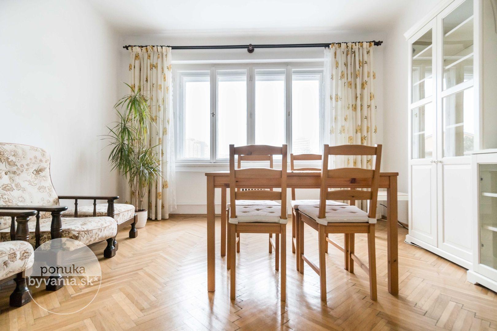 ponukabyvania.sk_Trenčianska_2-izbový-byt_BARTA