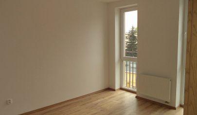 PARTIZÁNSKE 2 izbový byt, výmera 38m2, 3 poschodie C4