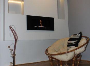 VIDEO - Pekný 2,5 izbový byt, Košice - Staré mesto, Poštová 17