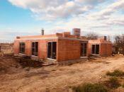 Projekt Pri Lišni v ponuke. 15 domčekov pre vaše komfortné bývanie v Solčanoch.