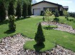 Predaj novostavby v Perneku s veľkým pozemkom!
