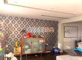 Byt 4+1, 110m2, 2x balkón, 2x kúpeľňa, šatník, klimatizácia, Kvetná, Bratislava II, 1.000,- e vrátane energií, tv a internetu