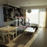 Pekný 2izbový byt s garážovým státím na Žltej ulici v Rezidenčnom komplexe Slnečnice