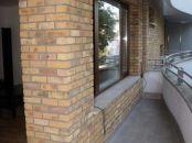 3 izb. byt na Bazovej ul. Ružinov, 4/8 posch. balkón, terasa