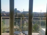 Byt 2+1, 50m2, terasa, Matúškova, Bratislava III, 620,-e vrátane energií, tv a internetu