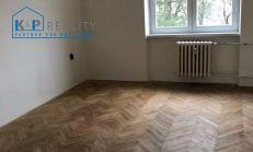 Na predaj 3 izbový byt Bratislava-Ružinov, Solivarská