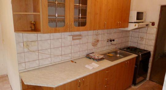 4 izbový byt na predaj Poltár, s loggiou...