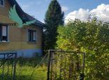 Znížená cena dom v tichej časti s pekným výhľadom Filipovo