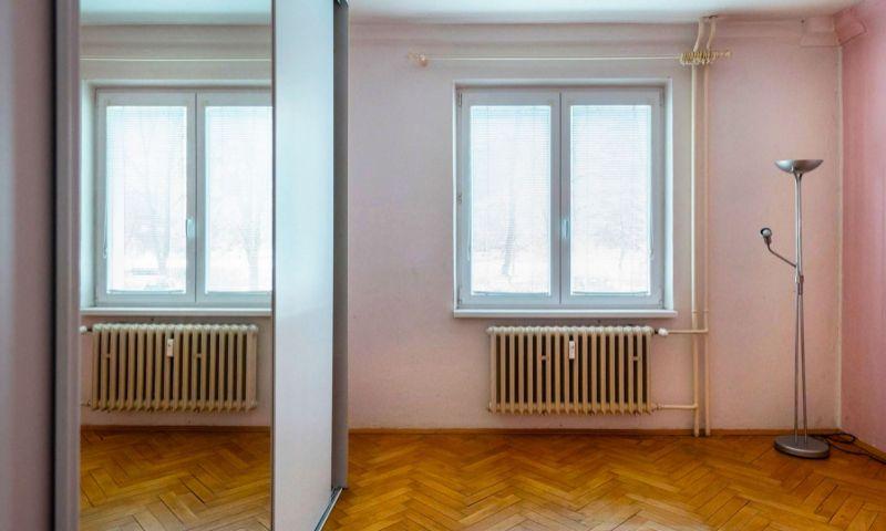 ponukabyvania.sk_Ostredková_2-izbový-byt_KOHOUT